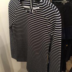 Long sleeve, $170