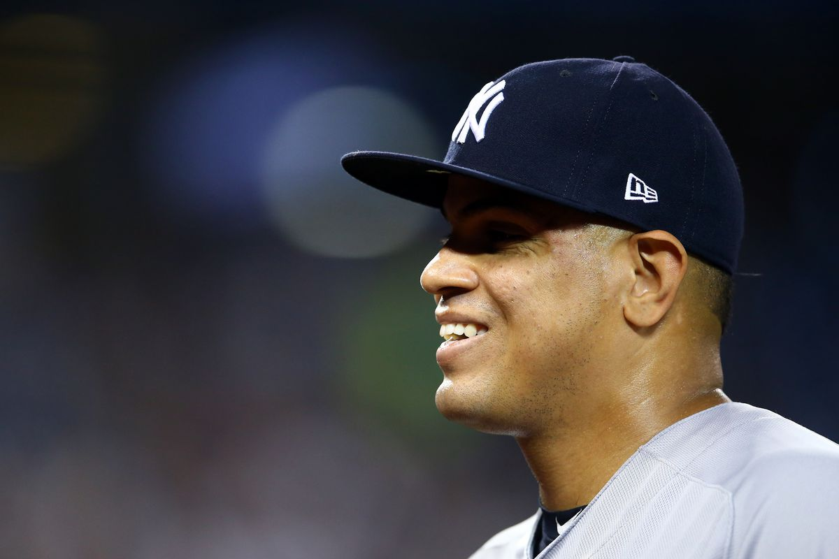 The Yankees' offseason checklist after the winter meetings