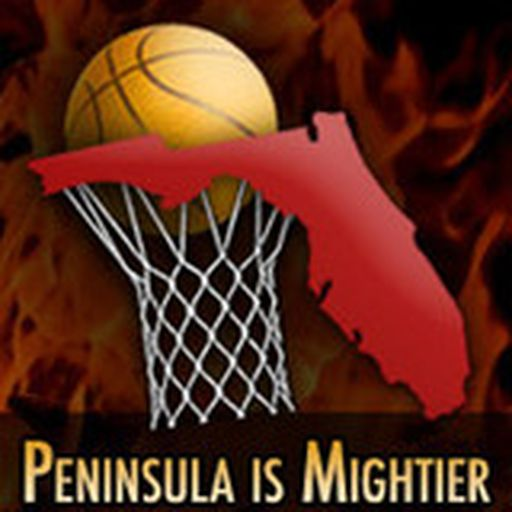 PeninsulaIsMightier