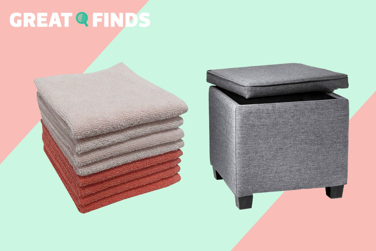22 back to school furniture and decor buys to take your room to the next  level. 22 back to school furniture and decor buys to take your room to