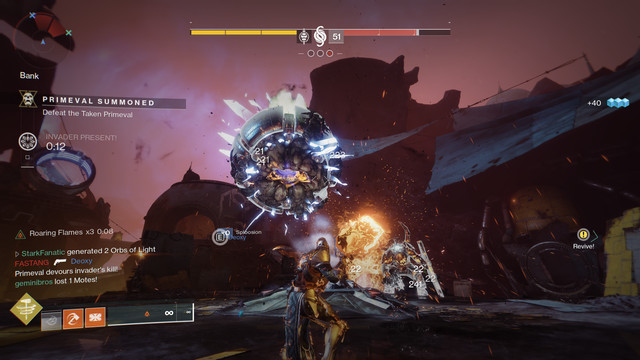Destiny 2: Forsaken's Dreaming City has finally started revealing its secrets