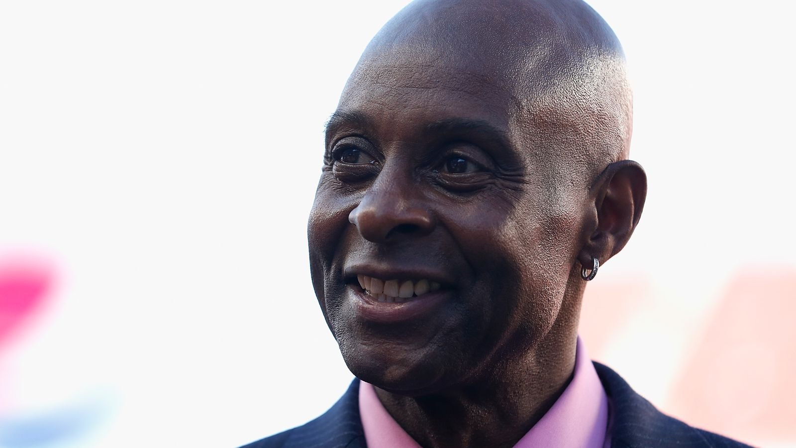 "Jerry Rice on the 2019 49ers: ""They gonna win the whole thing"""