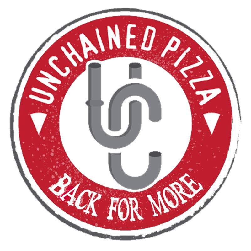 Unchained Pizza