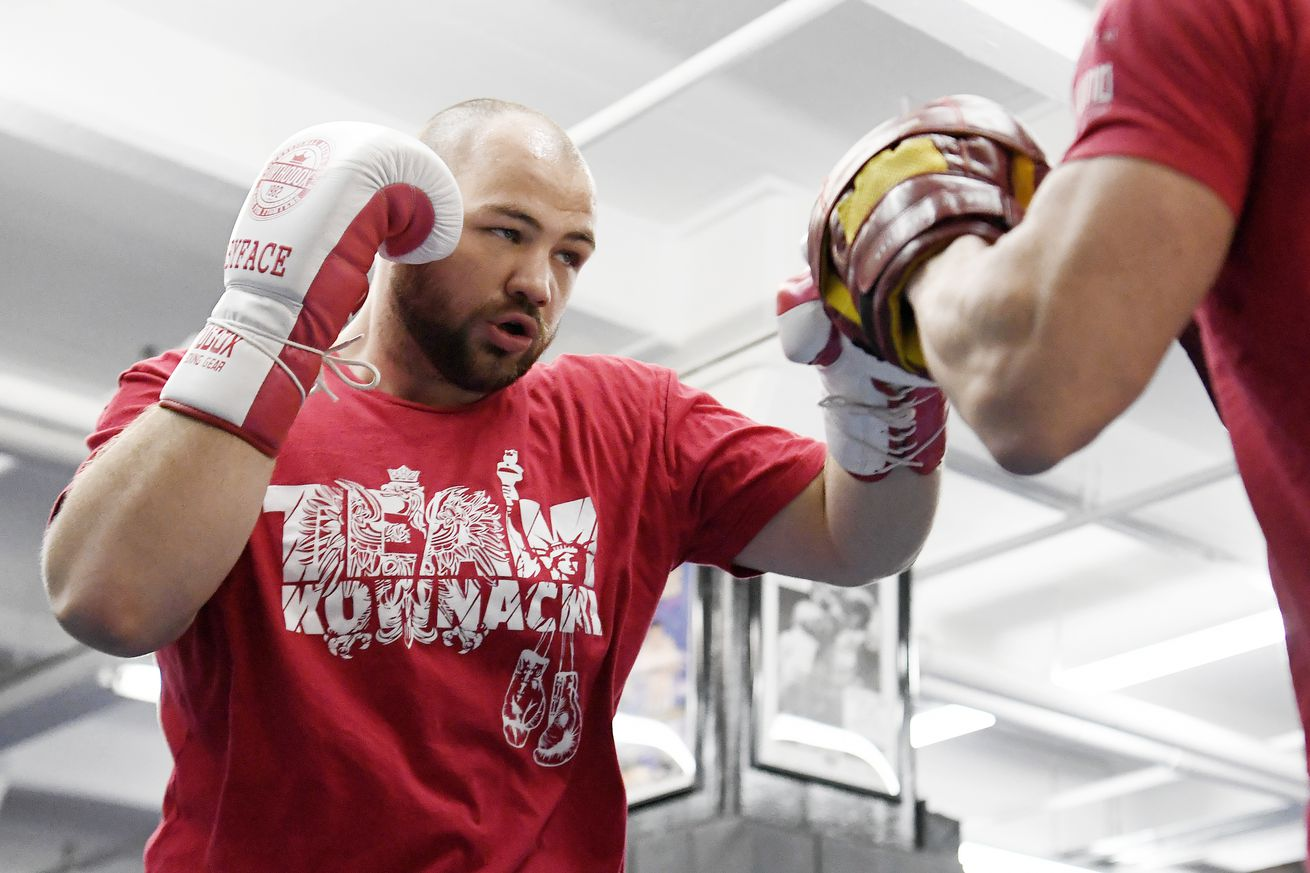 1124242550.jpg.0 - Kownacki reportedly headed for fight with Helenius