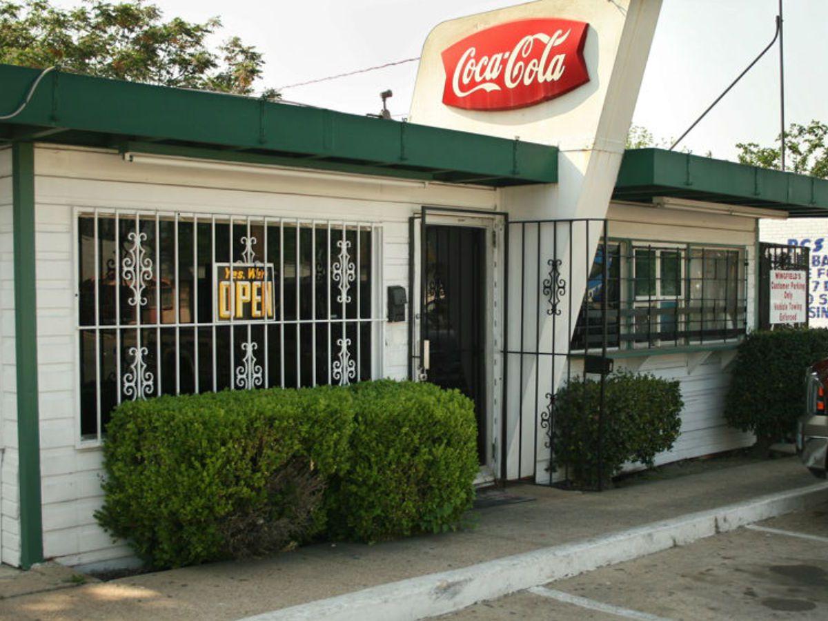 The Best Burgers In Dallas Eater Dallas