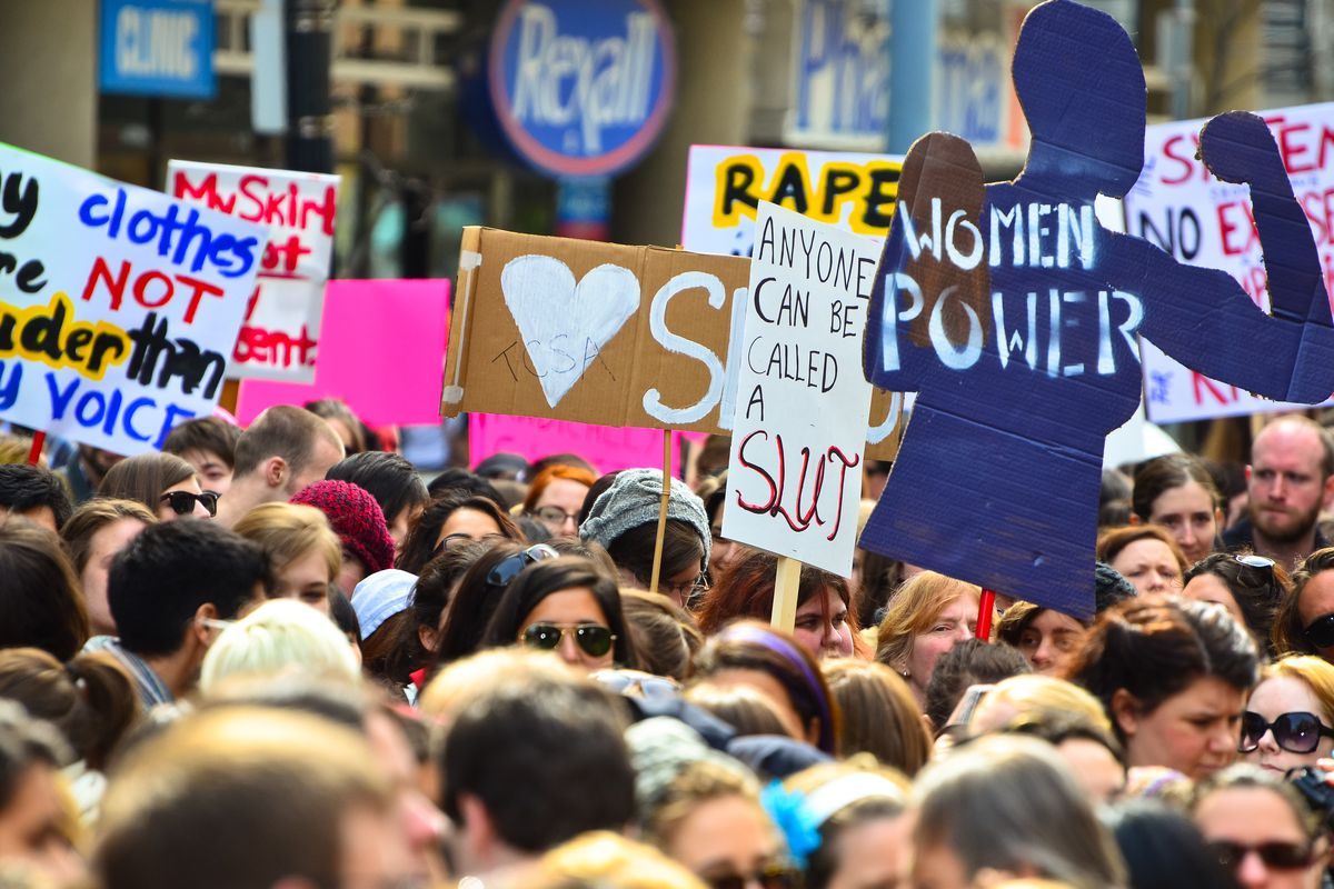 protect a girls image myths about sexual assault