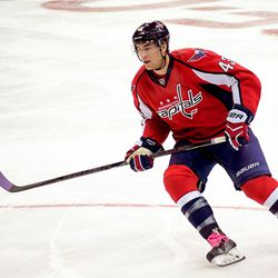 Wilson in Pink Laces, Hockey Fights Cancer