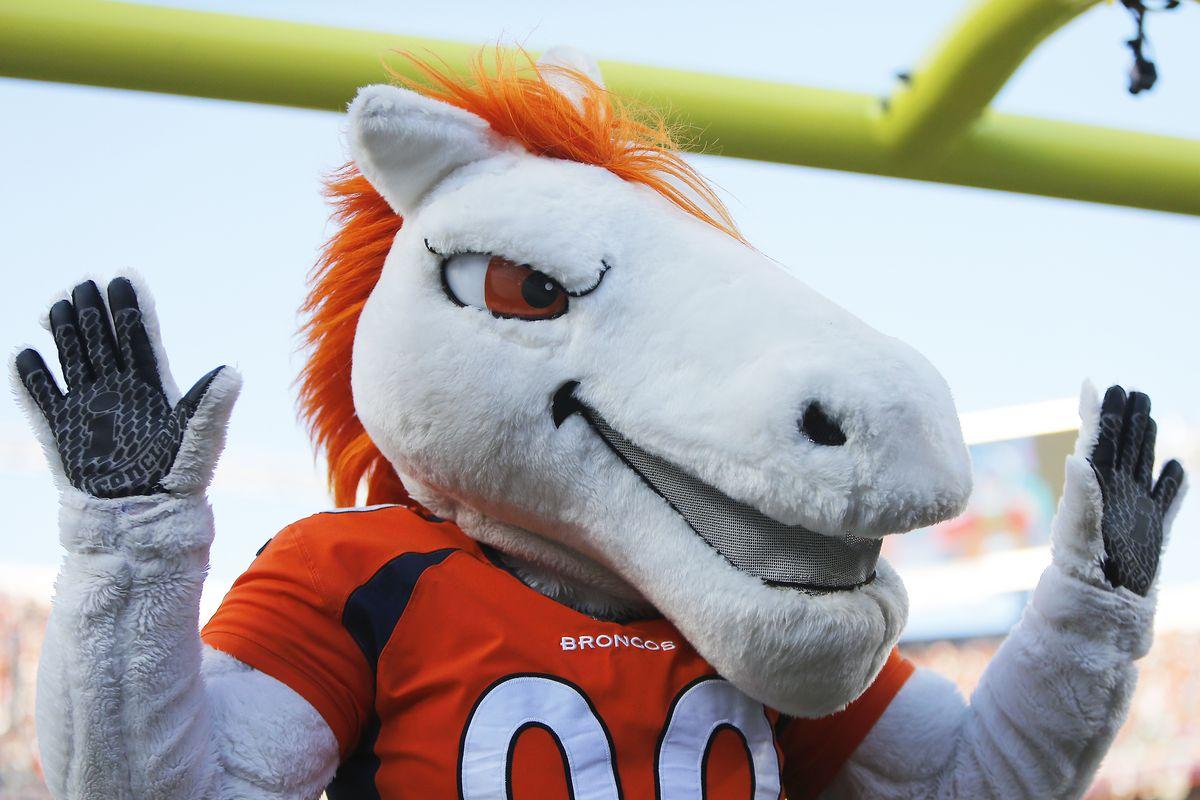 NFL: DEC 29 Raiders at Broncos