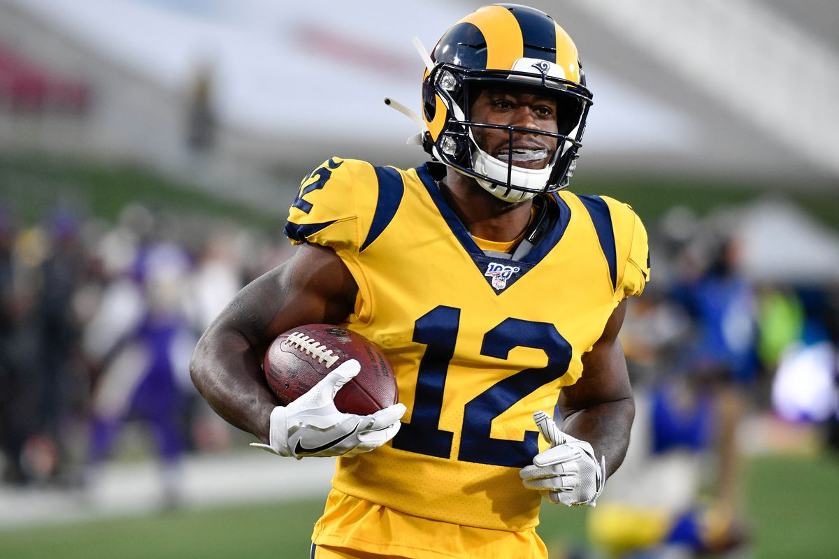 How trading Brandin Cooks has turned out for the 3 teams that ...