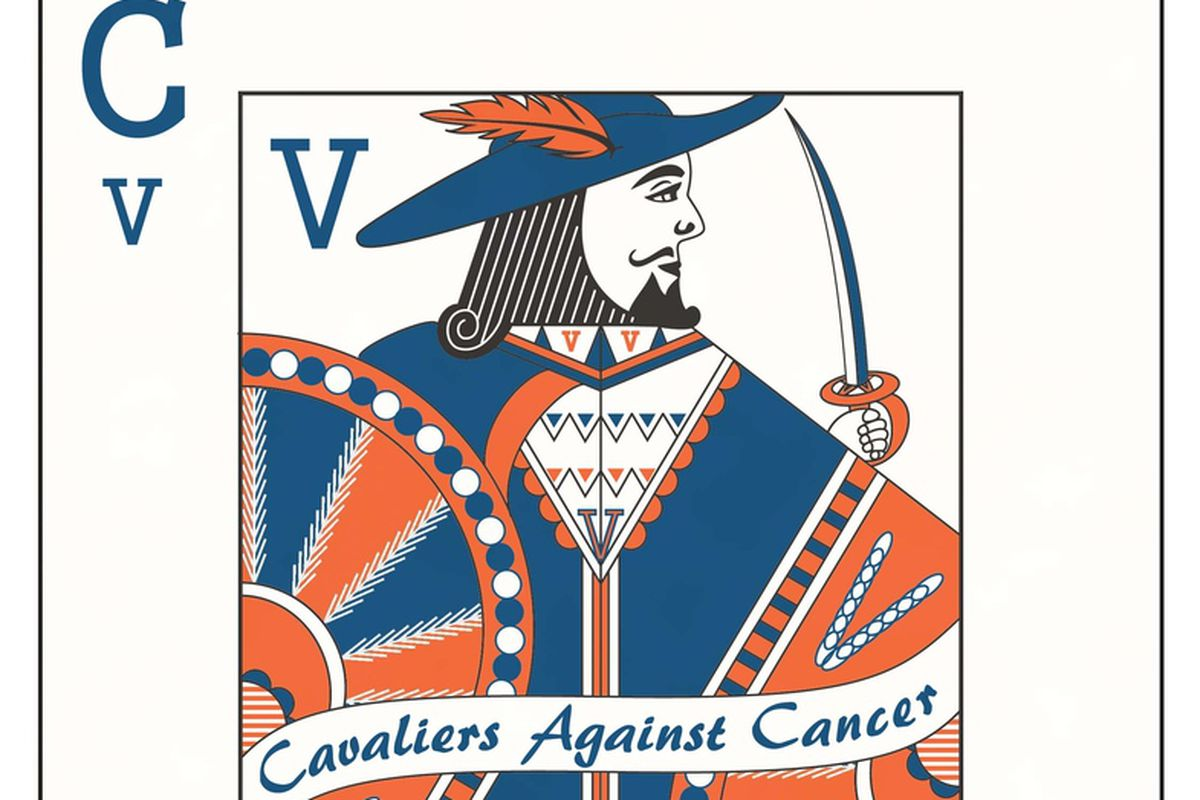 Cavaliers Against Cancer