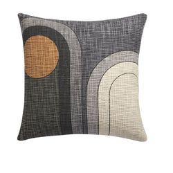 Dream pillow, $39.95