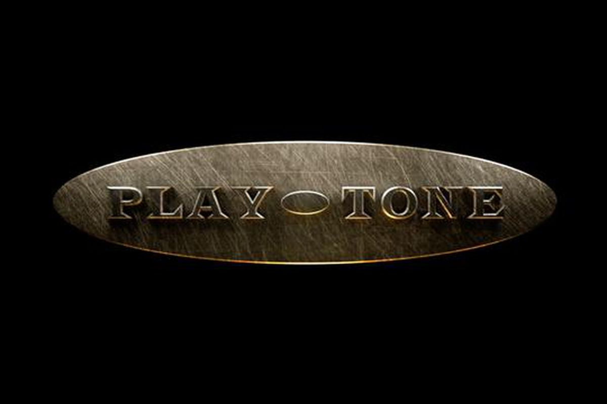 playtone_640