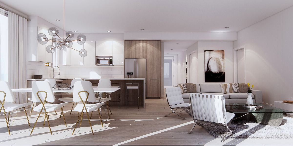 Arya oceanside residences planned in pompano beach curbed miami for Anthony interiors pompano beach
