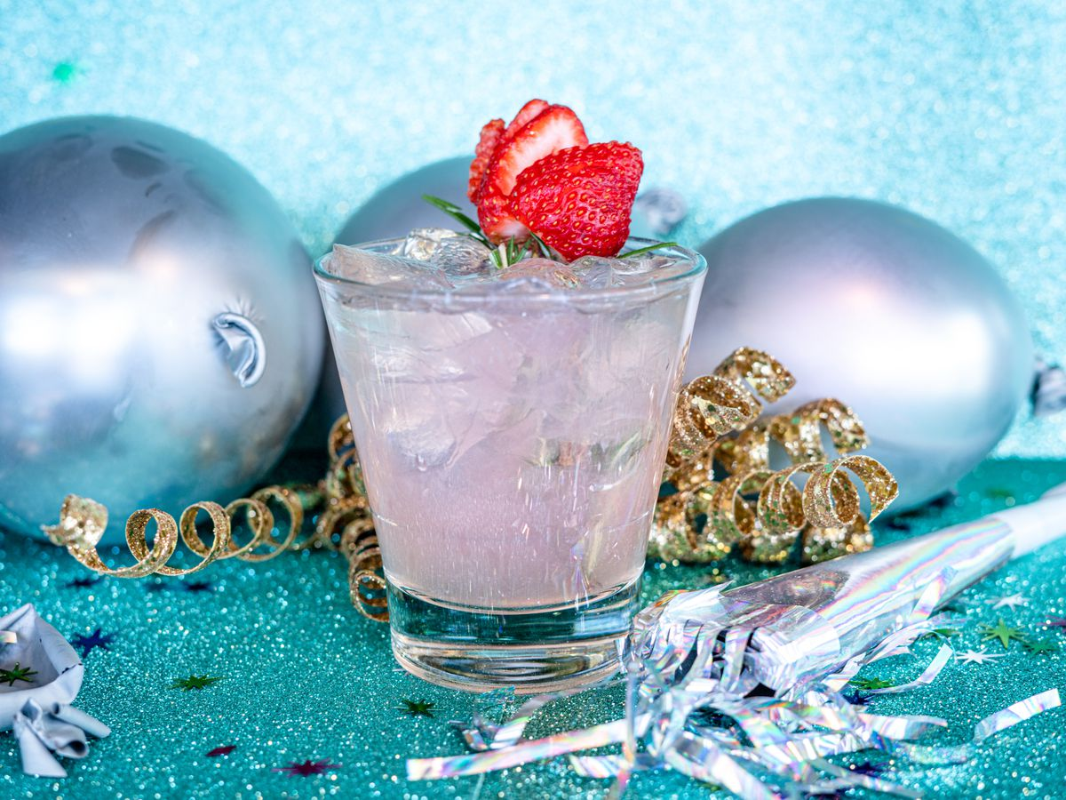 Christmas Eve Dinner Portland Oregon 2020 Ring in a New Decade at These 2019 New Year's Eve Dinners and