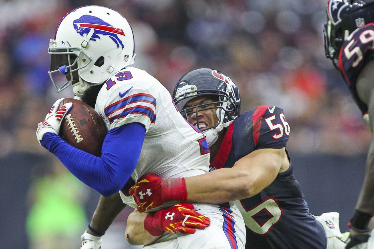 Syracuse on SUnday 2014: NFL Week 4 Recap - Troy Nunes Is ...
