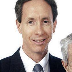 Warren Jeffs
