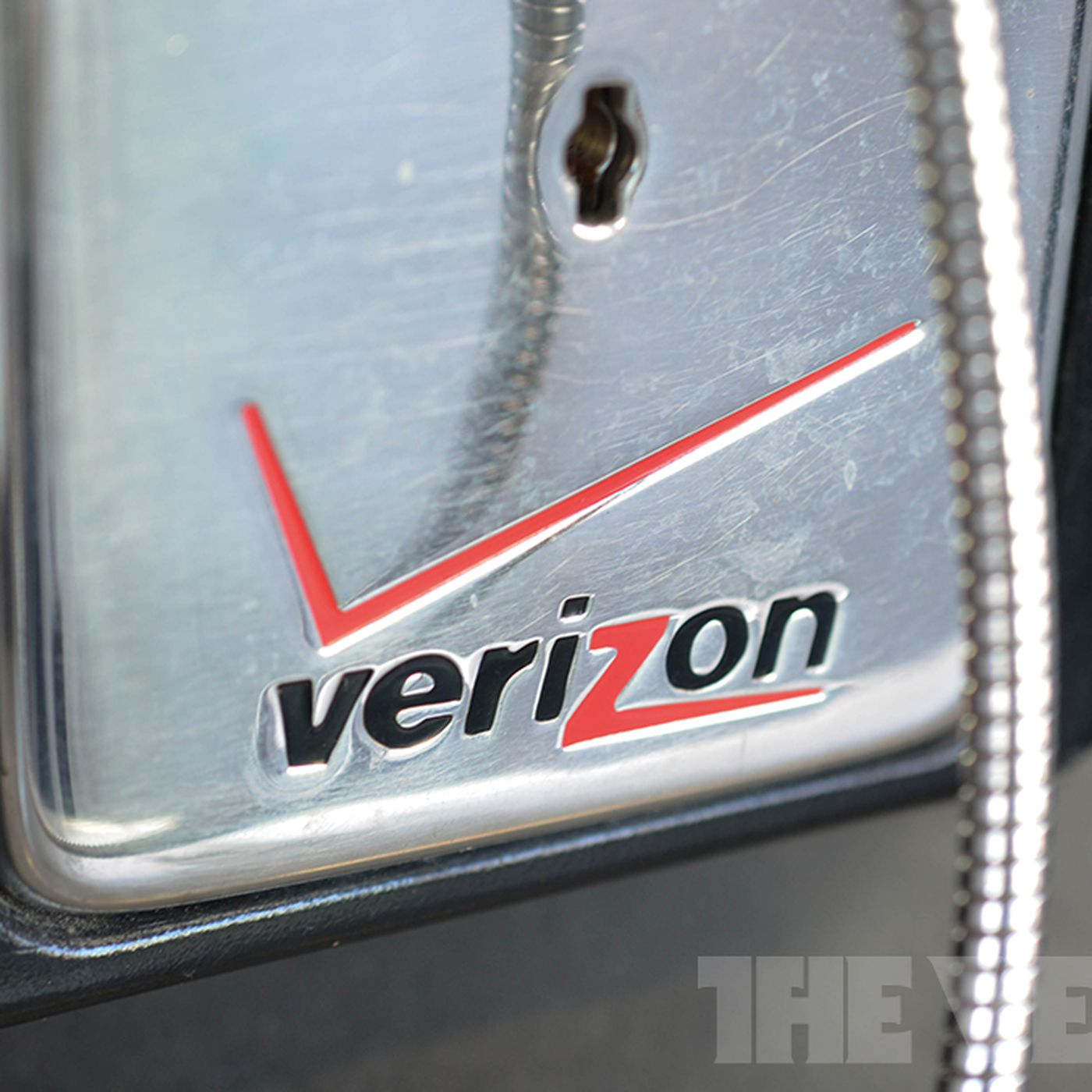 Verizon temporarily killing data monitoring widget in advance of verizon temporarily killing data monitoring widget in advance of share everything plans the verge biocorpaavc Image collections