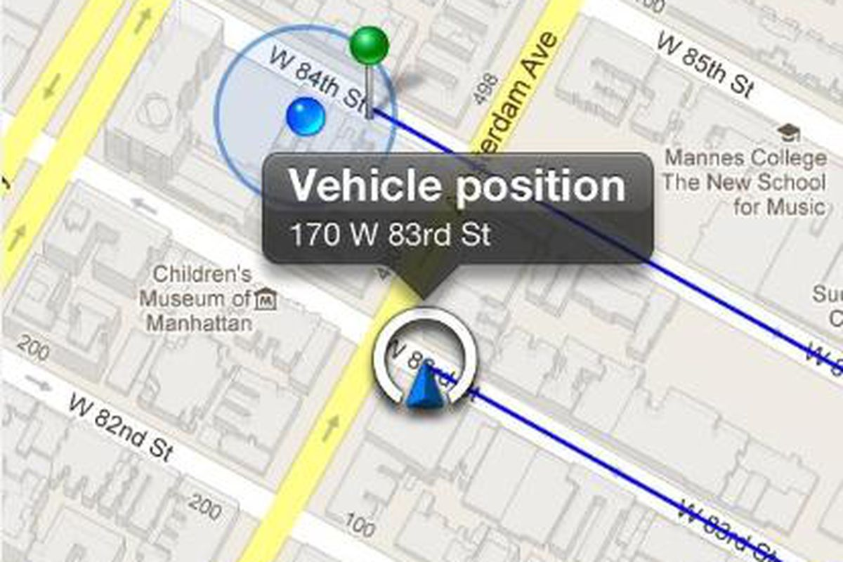 how to get bmw remote ios