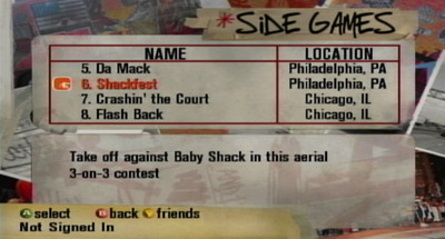 Annotation 2020 09 02 134805 - Secret Base reviews: AND1 Streetball: The Video Game