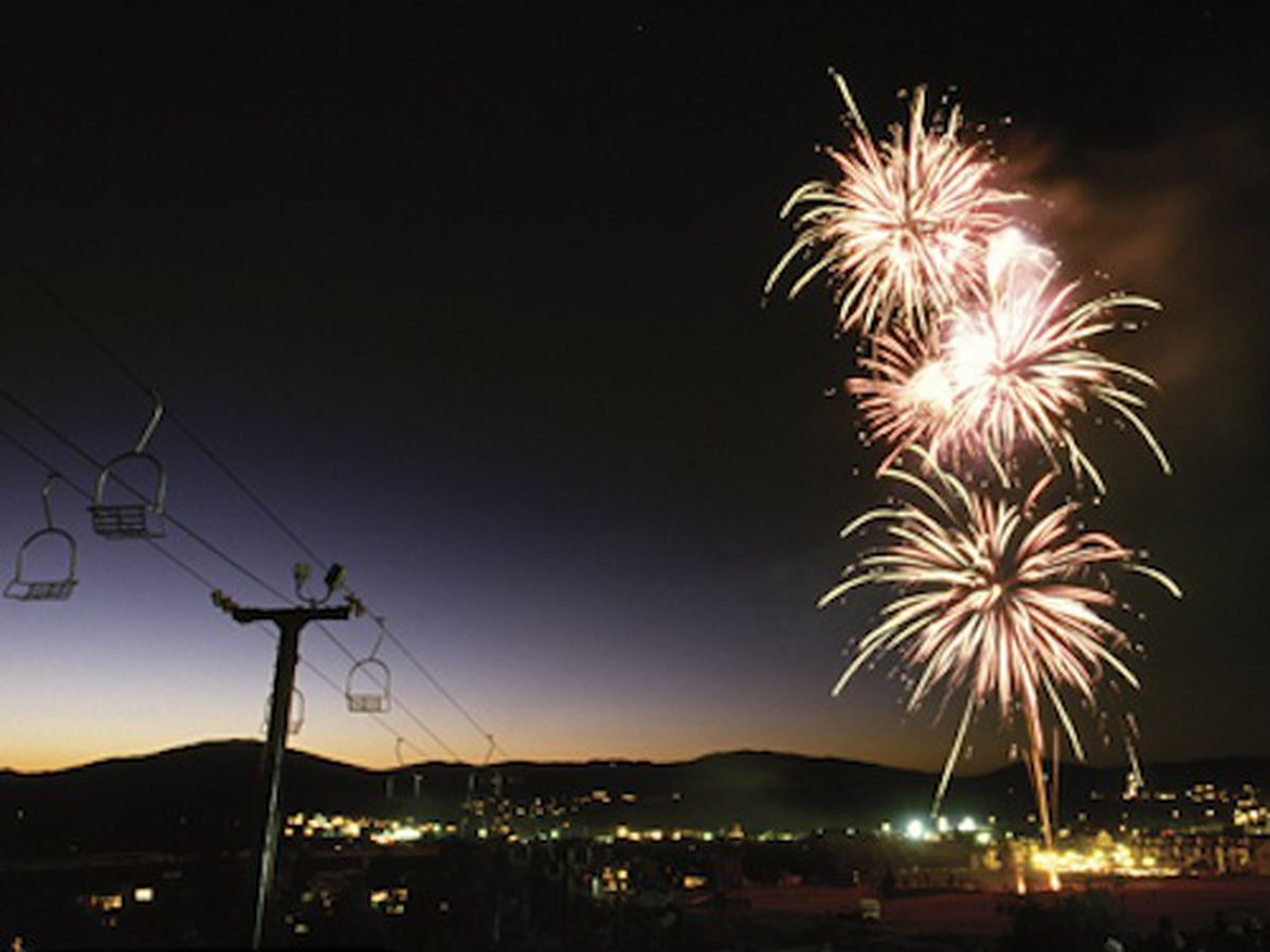 """Photo from <a href=""""http://www.visitparkcity.com/events/annual-special-events/july-fourth-july-events/"""">Park City Mountain Resort</a>"""