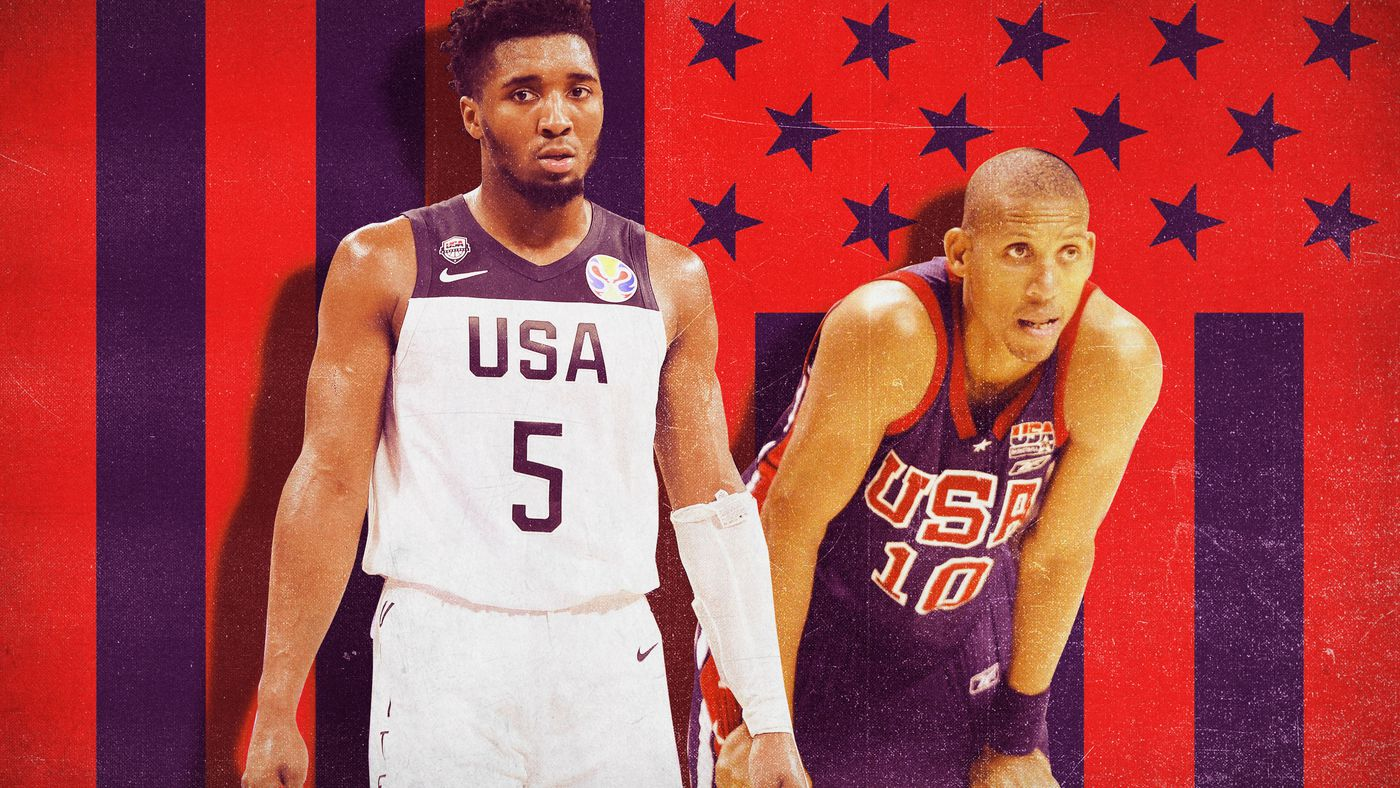 Team USA's Loss Was Predictable, Not Shocking