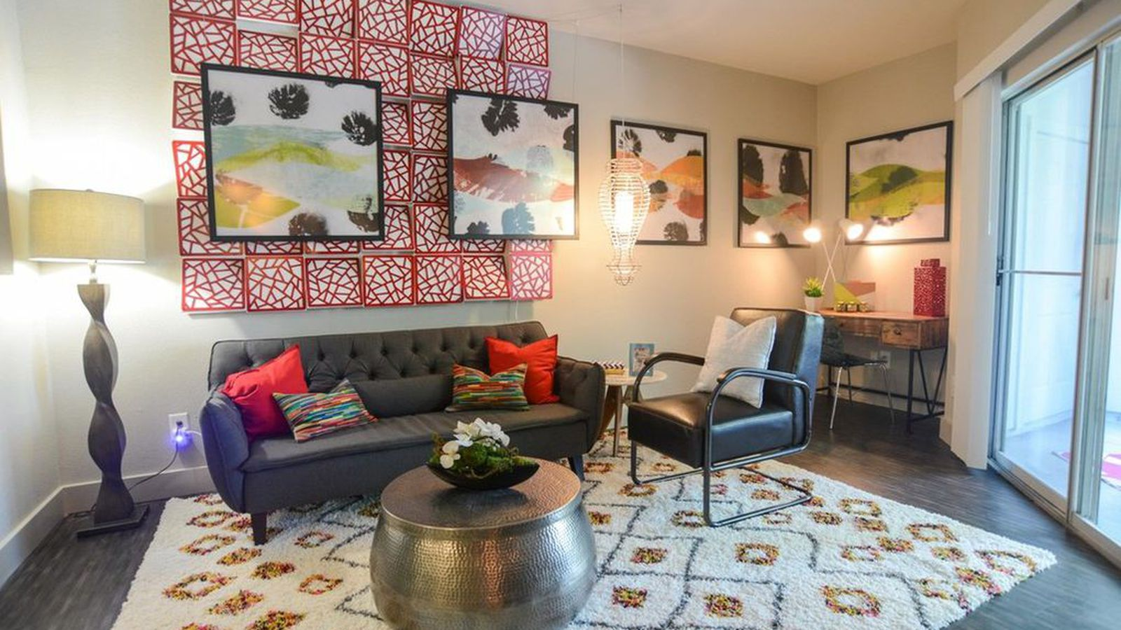 Apartments For Rent In South East Philadelphia