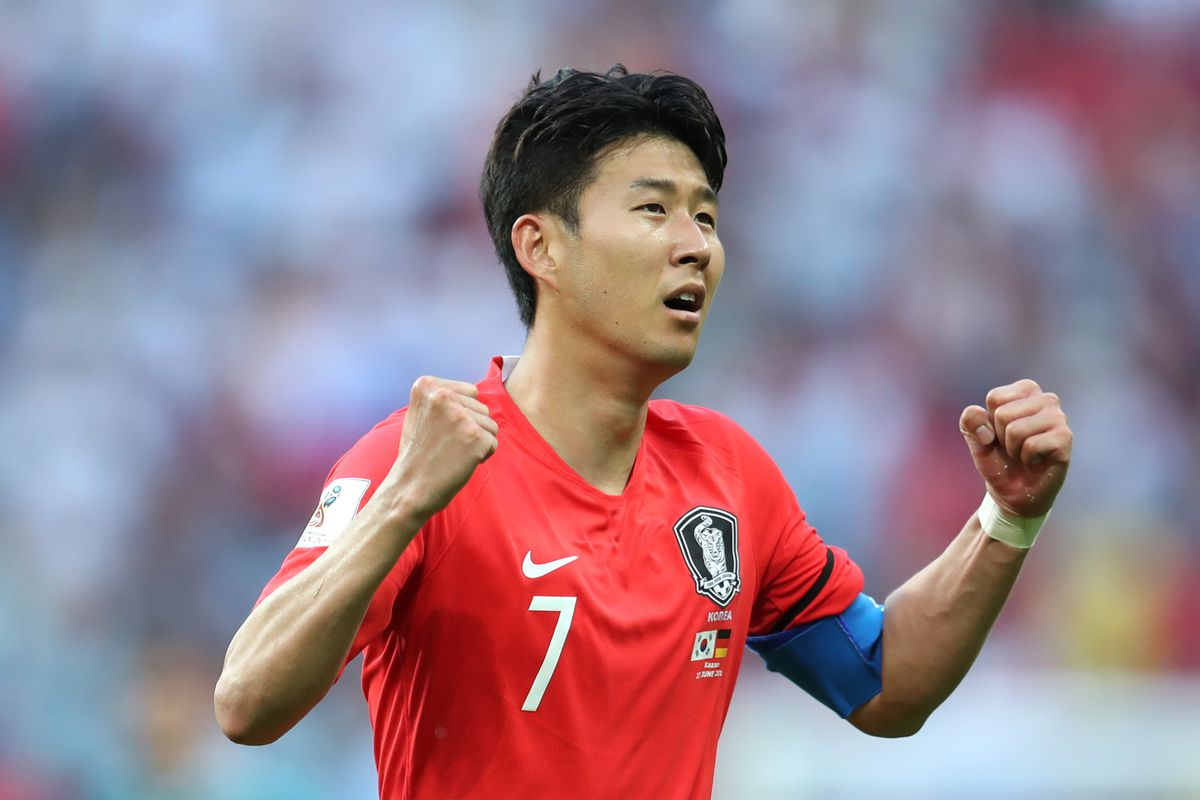 south korea advance to asian games semifinal after wild 4 3 win over
