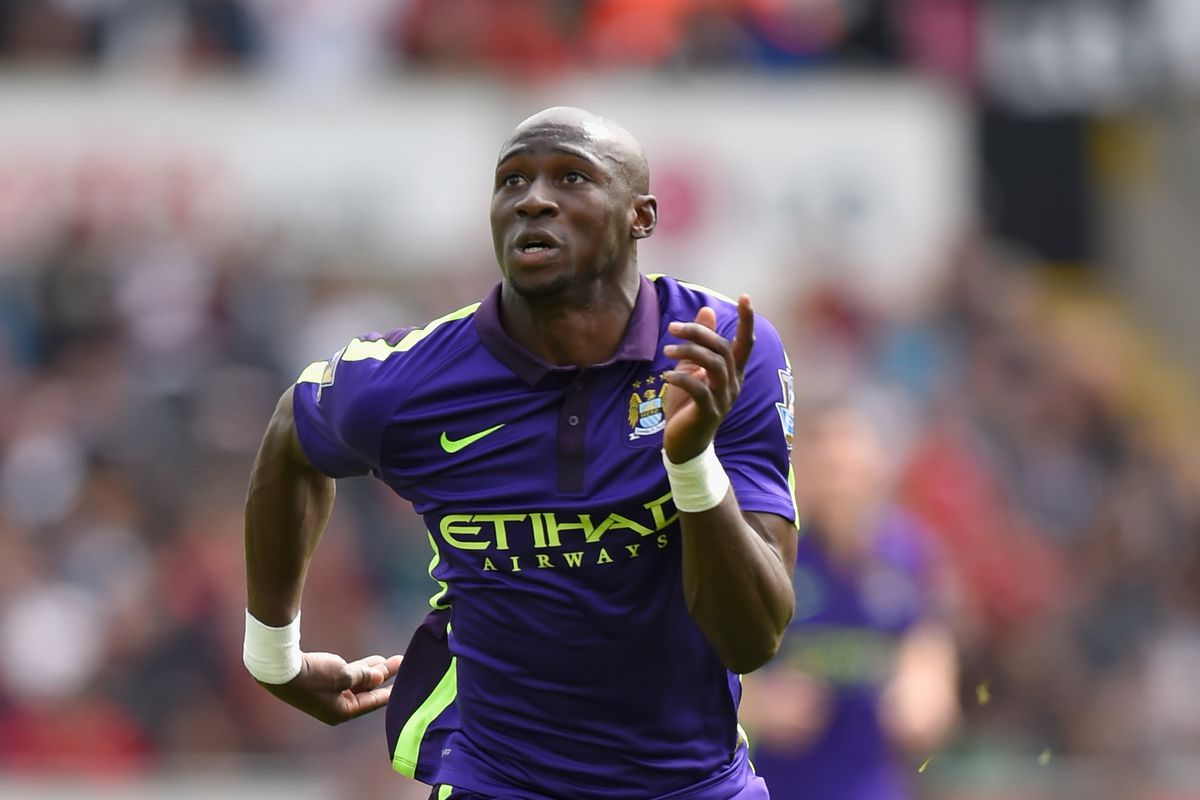 Report Mangala refusing to join Palace Bitter and Blue