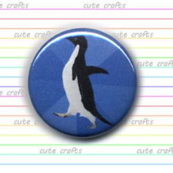 """<a href=""""http://www.etsy.com/listing/80412543/socially-awkward-penguin-meme-pin-back"""" rel=""""nofollow"""">Socially awkward penguin</a>: wearing a socially awkward pin helps people spot you in the wild."""