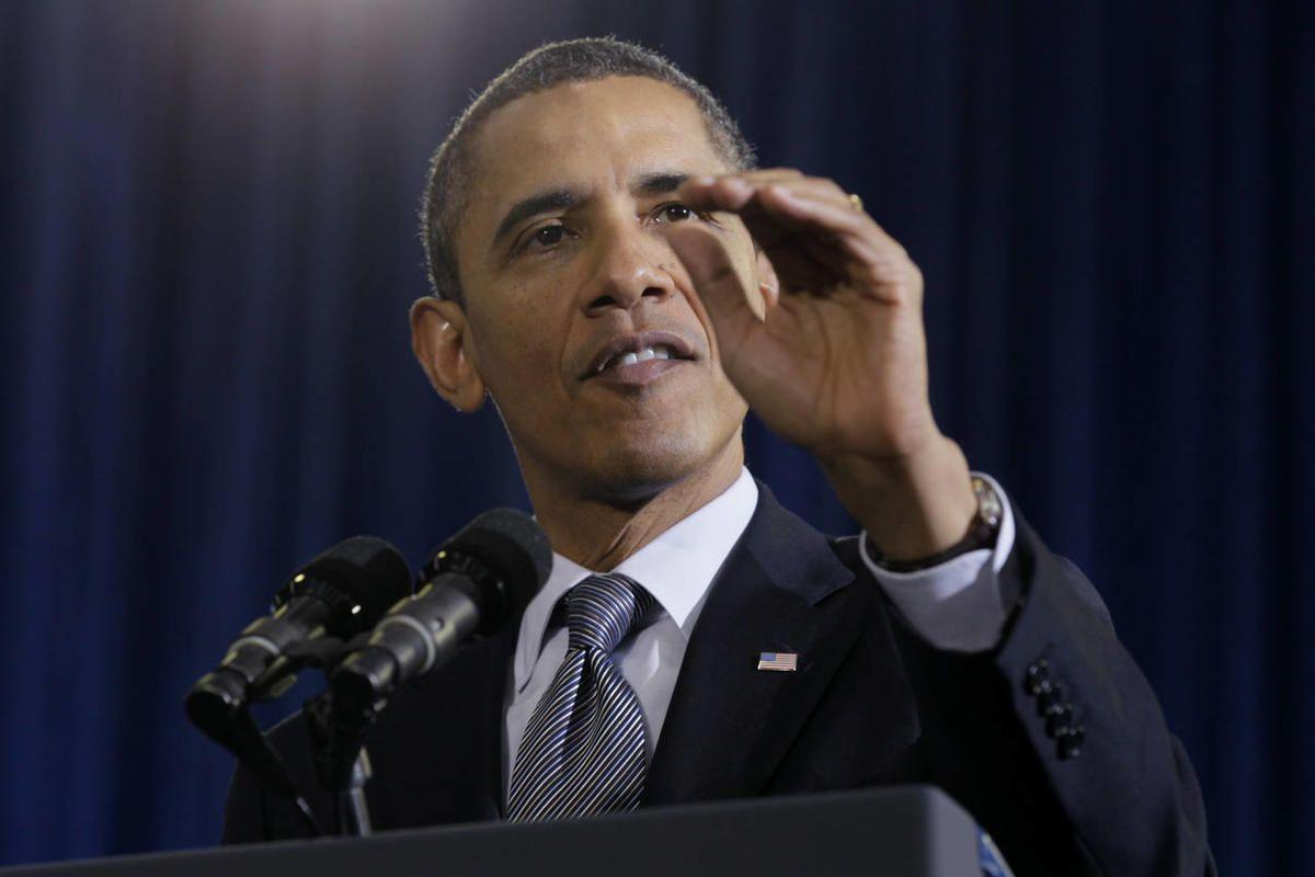 How obama's speech won over nevertrump conservatives