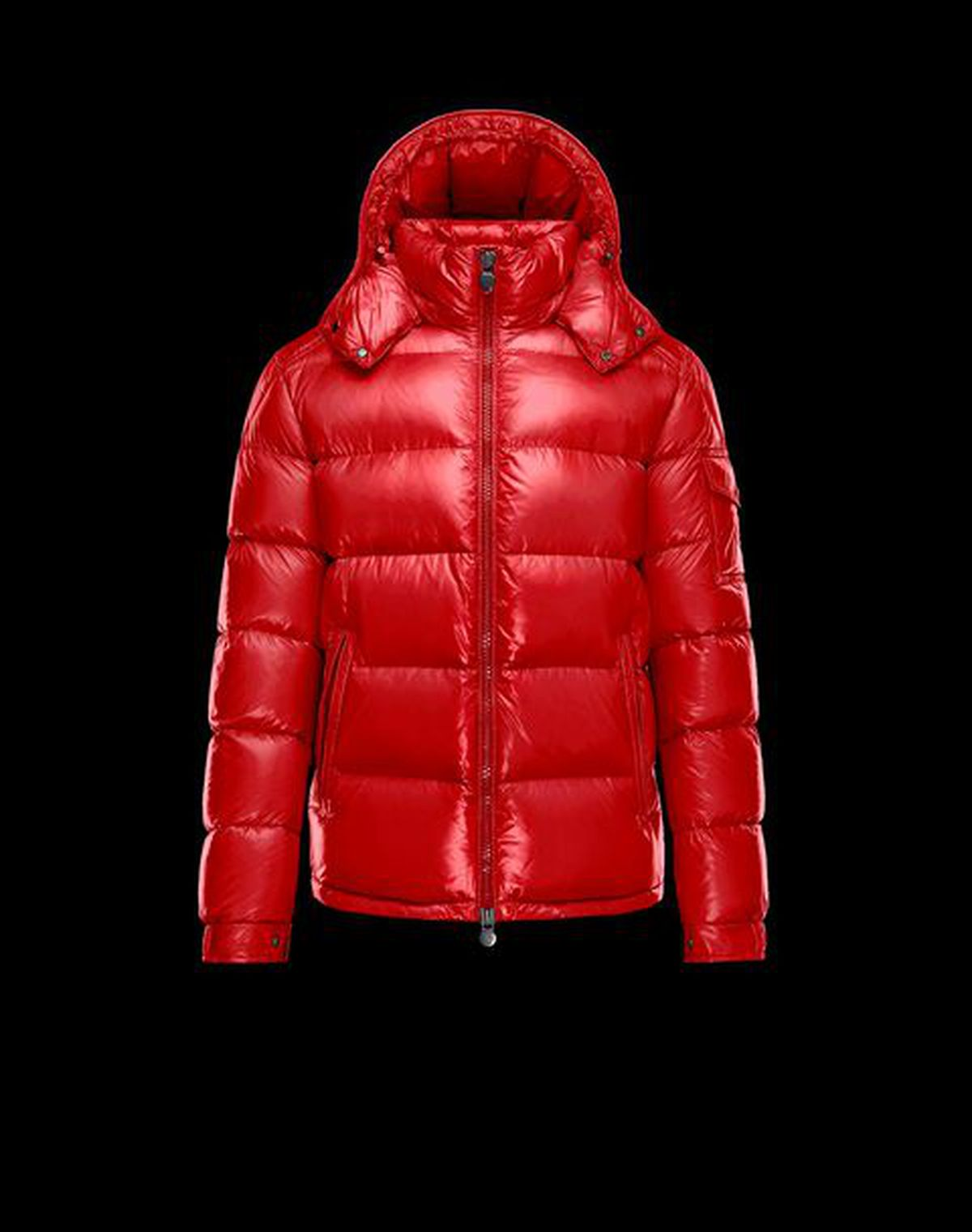 moncler jacket hotline bling