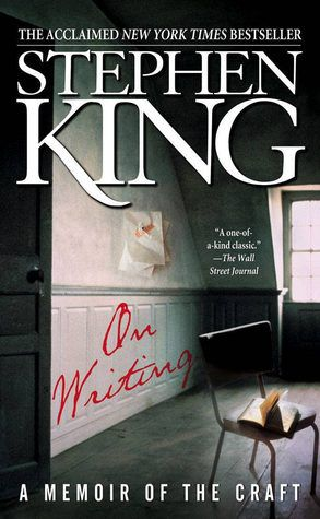 10569 The essential Stephen King: a crash course in the best from America's horror master