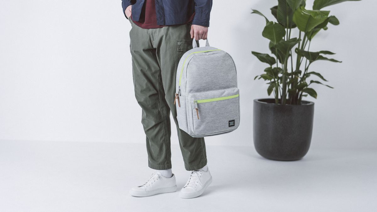d93f70e32a07 Herschel Wants to Be an Outdoors Brand. It's abandoning heritage ...