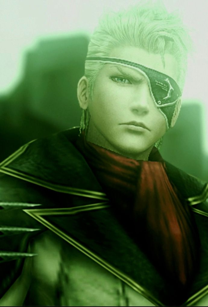 Final Fantasy Type-0 HD review 700