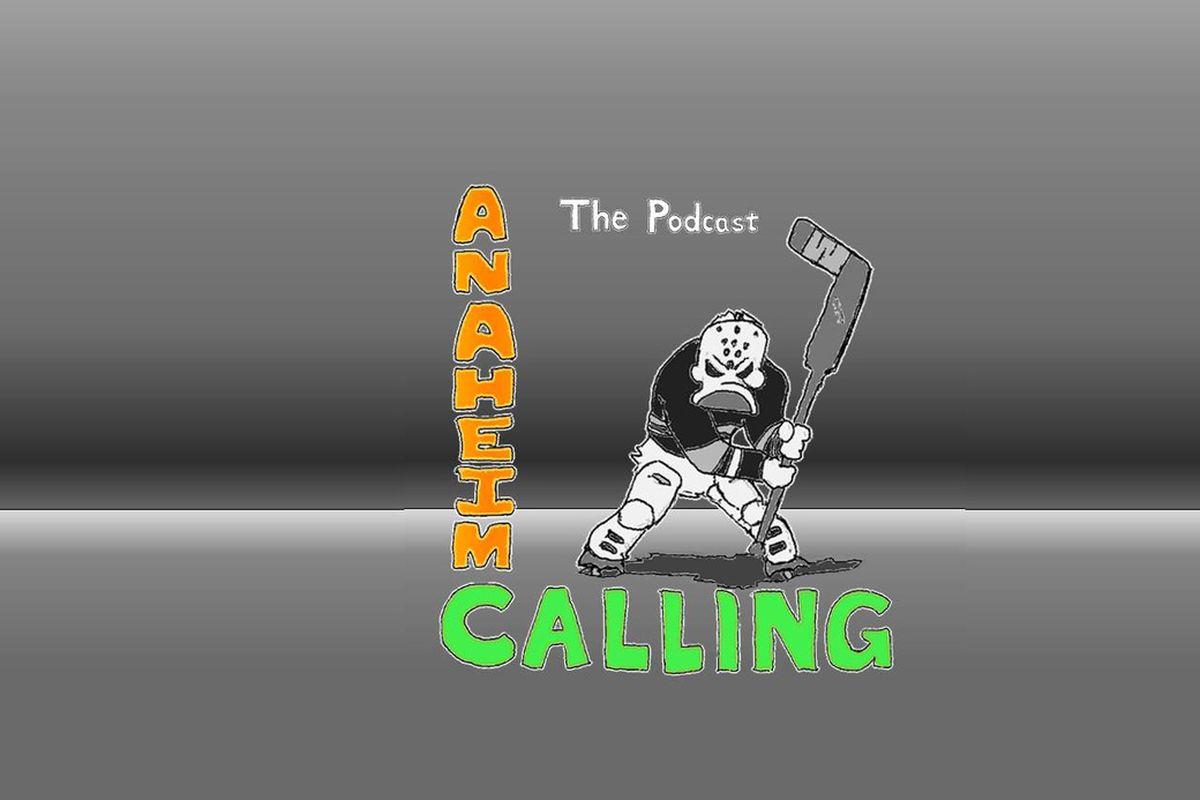AC Podcast Cartoon 1