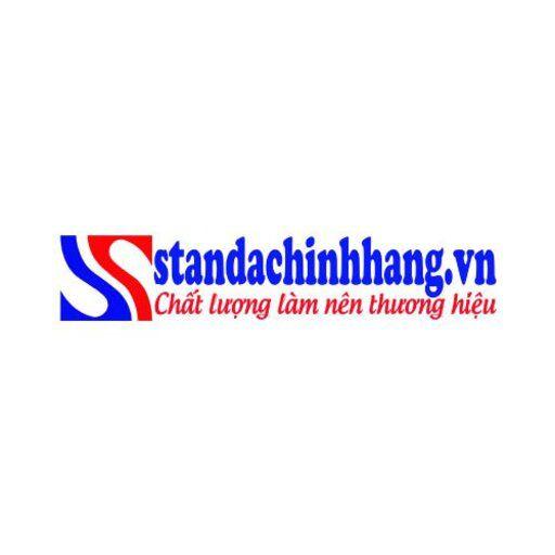 infostandachinhhang