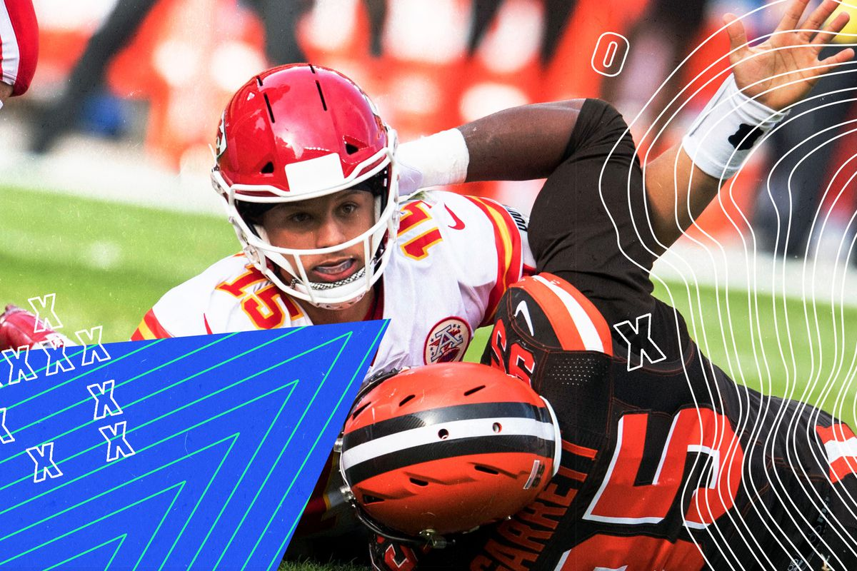 NFL predictions 2019: From MVP to Super Bowl 54 matchup and