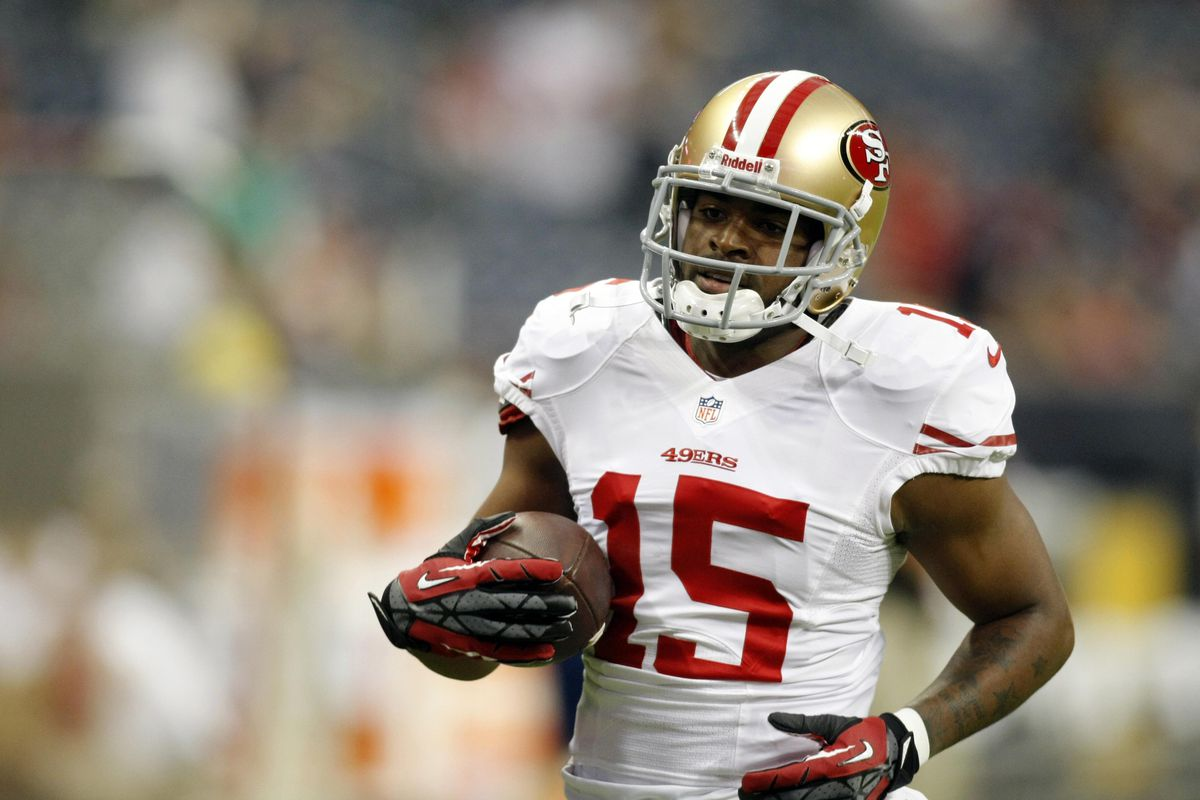 49ers Depth Chart 2017 Post Roster Cut Aftermath