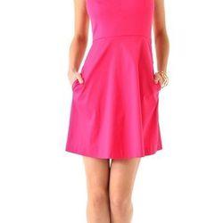 "<a href=""http://www.shopbop.com/etiara-impeccable-dress-theory/vp/v=1/845524441940978.htm?folderID=2534374302029428&fm=whatsnew-shopbysize&colorId=25584"">Theory Etiara impeccable dress</a>, $275 $"