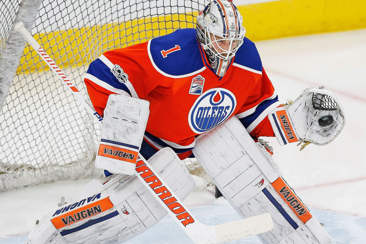 how to watch oilers game today