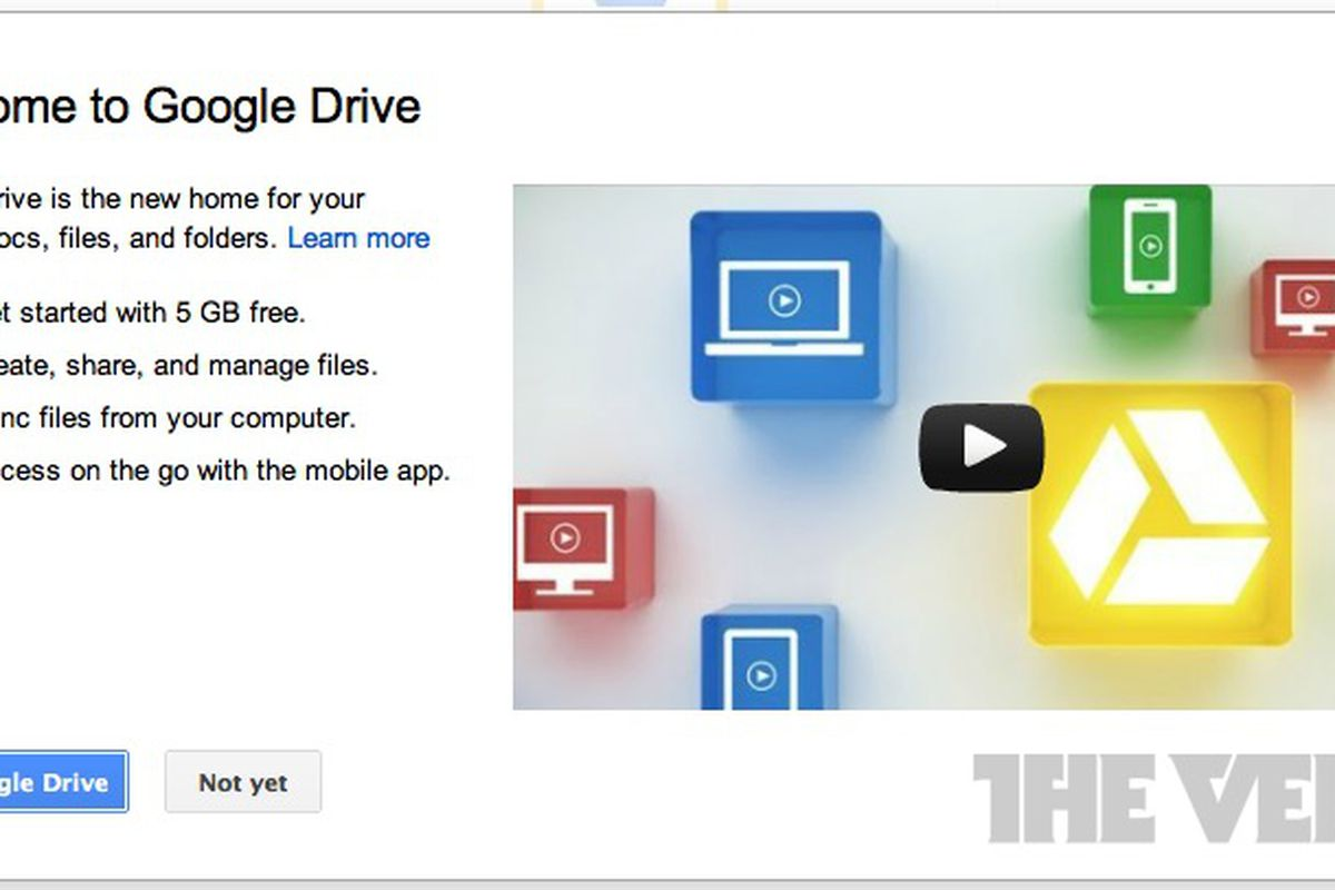 how to delete docs in google drive