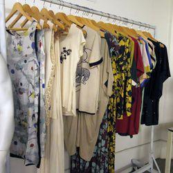 "<a href=""http://ambrym.fr"">Ambrym</a>'s whimsical organic cotton collection"