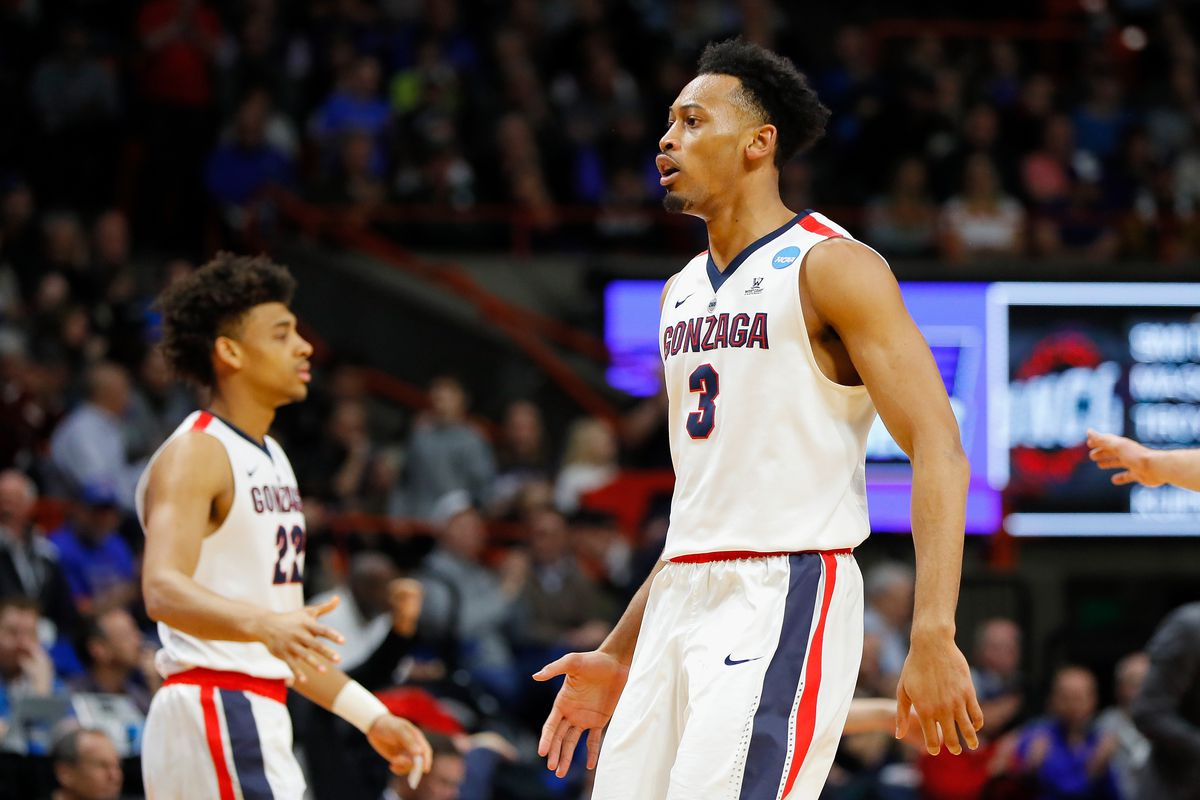 f34d5c089d8 Johnathan Williams reportedly to sign with L.A. Lakers for Summer League