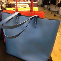 Dylan Tote, $165