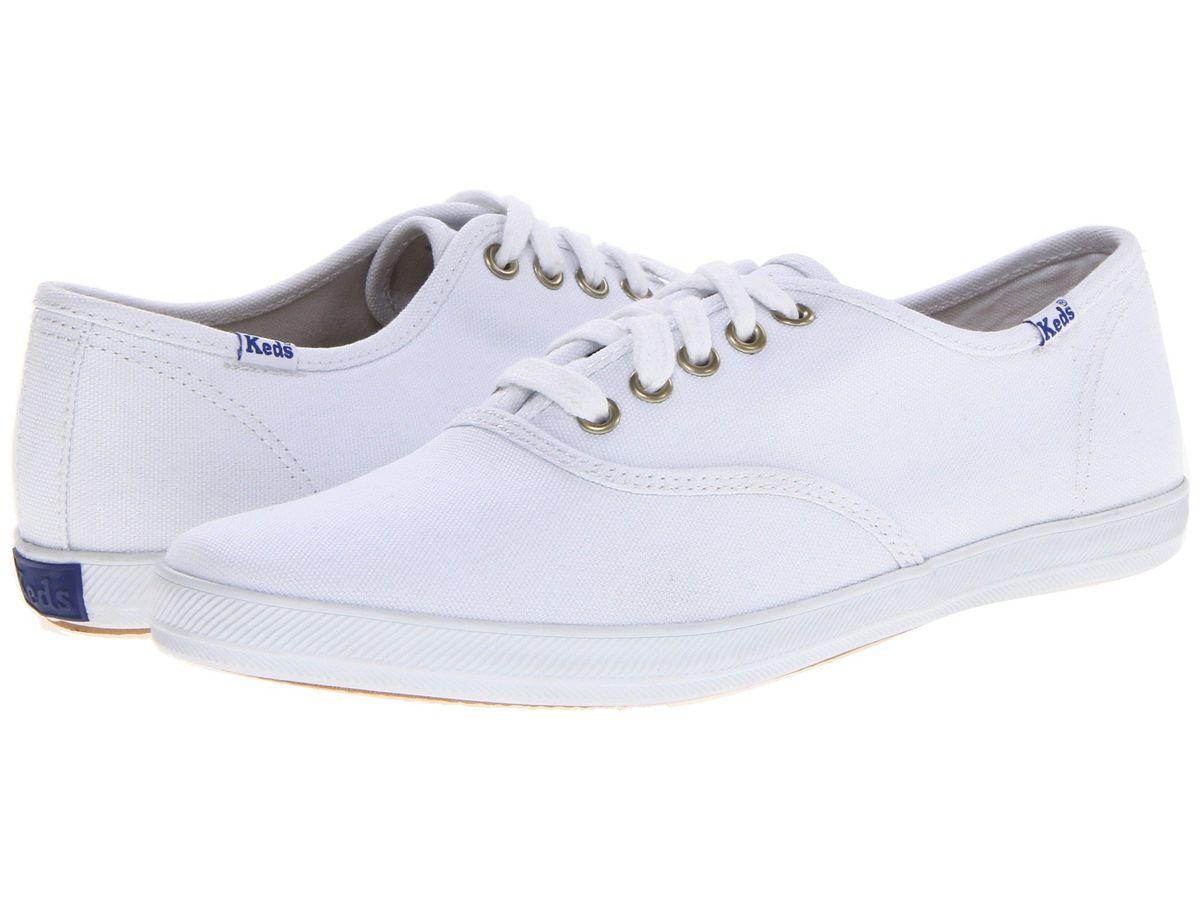 245ea3031a3 As Yeezys and Balenciaga Sneakers Surge