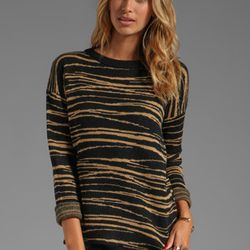 """Lovers + Friends wildcat pullover, $80 at <a href=""""http://www.revolveclothing.com/DisplayProduct.jsp?product=LOVF-WK8&row=29&column=4&c=Lovers+%2B+Friends&referrerURL=http%3A%2F%2Fwww.revolveclothing.com%2Fbrandpages%2FLoversFriends.jsp%3FpageNum%3D1%26p"""