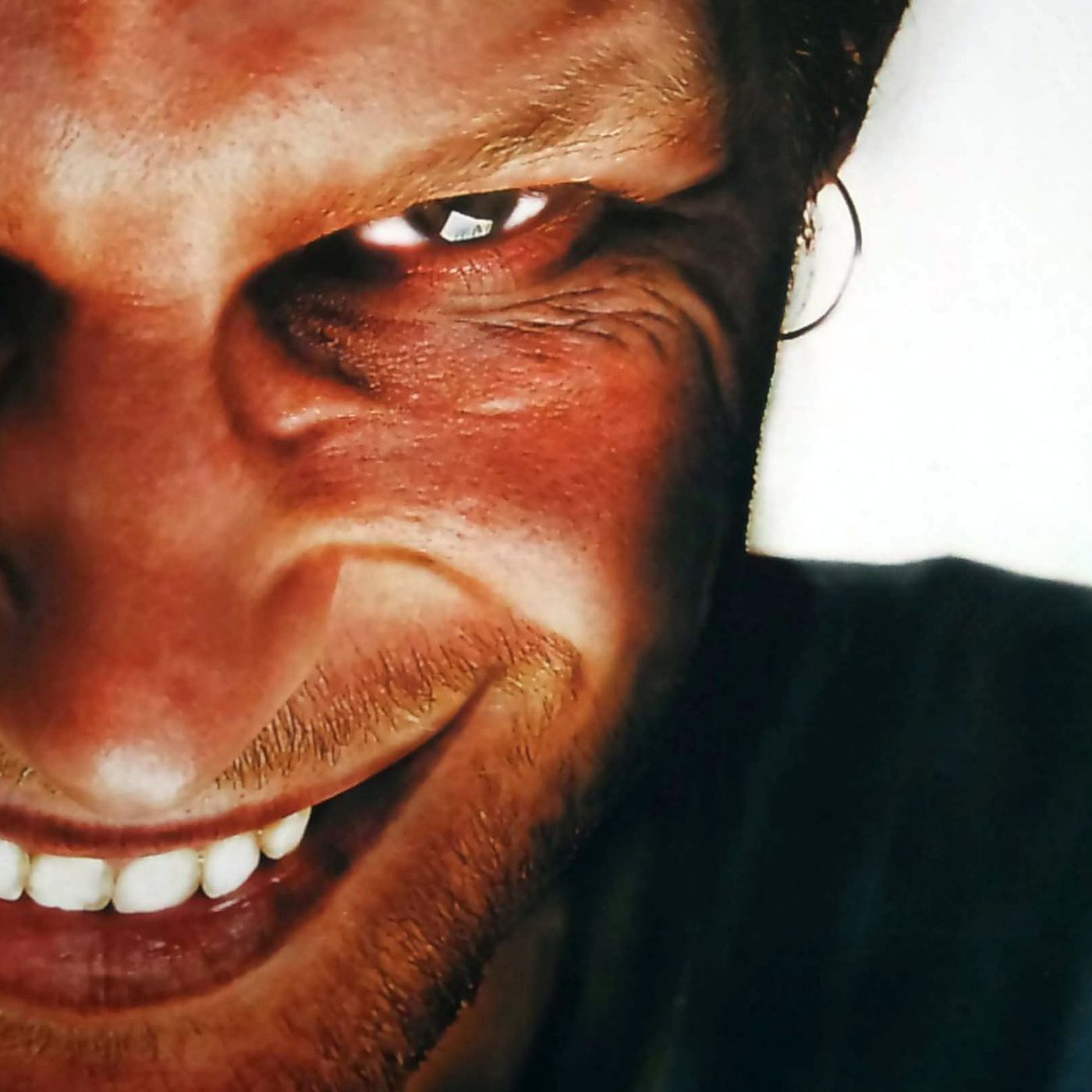 Come to Daddy: here's the only Aphex Twin playlist you need