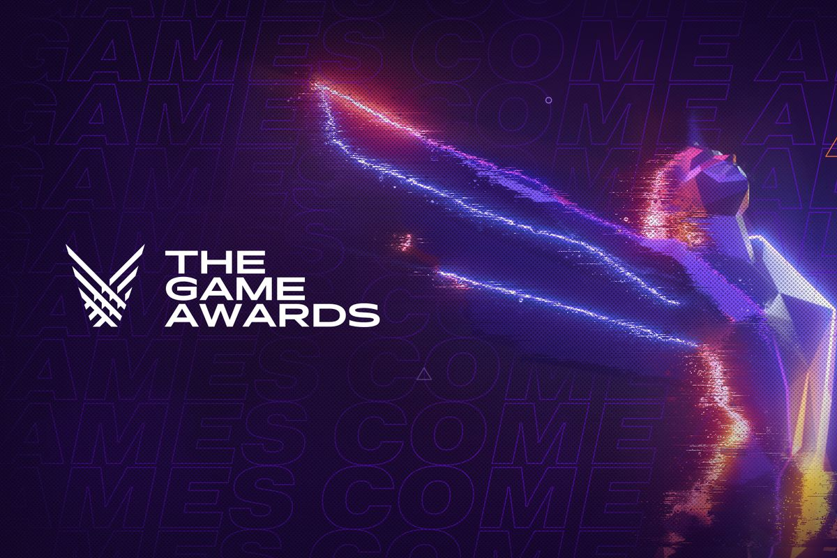 Image result for the game awards 2019