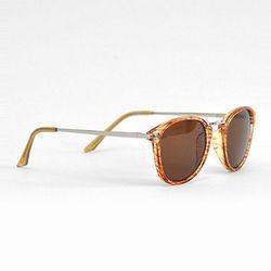"""<b>AJ Morgan</b> Castro Sunglasses, <a href=""""http://alterbrooklyn.com/store/aj-morgan-castro-sunglasses/dp/8992"""">$20</a> at Alter"""