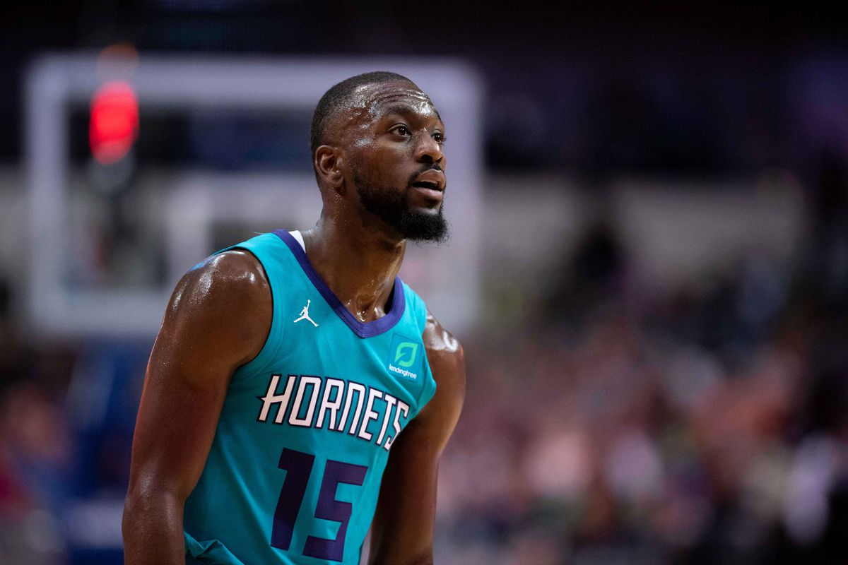 2019 NBA Free Agency: Kemba Walker would give the Mavericks a new Big 3